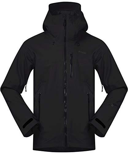 Bergans Stranda 2L Jacket Men - Wintersportjacke