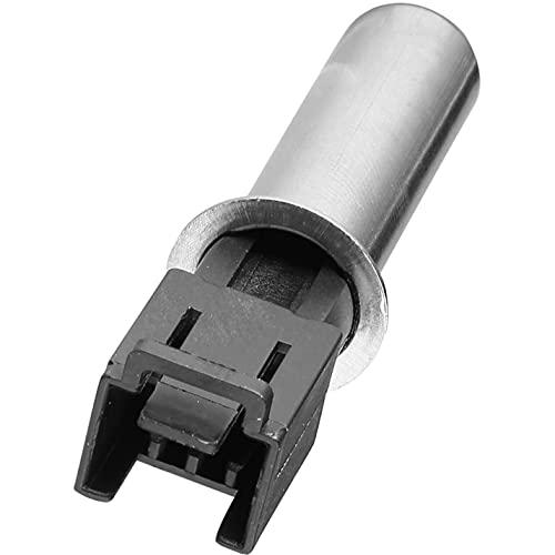 Termostato Sensor NTC Beko Lavadora EV6800 EV7100 SEWM602 SEWM603 WAF7200A WAF7301A WDA91440W WDS-50812