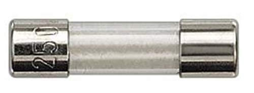 Siemens Indus.Sector G-Sicherung 5TG8302 F.Dimmer 400W Feinsicherung 4001869049373