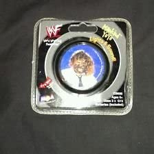 WWF Mick Foley Super sale period limited Mankind Yo - 1999 Lights Ranking TOP10 Sound
