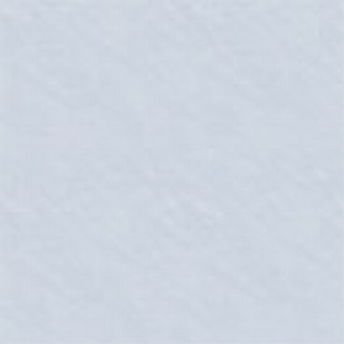 Theraline Ersatzbezug für Universalkissen, Kopfkissen , 67x38 cm, Jersey blau