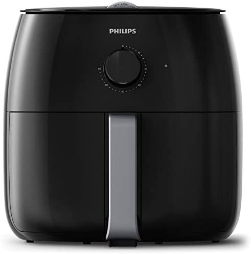 Up to 50% off Philips Kitchen Appliances