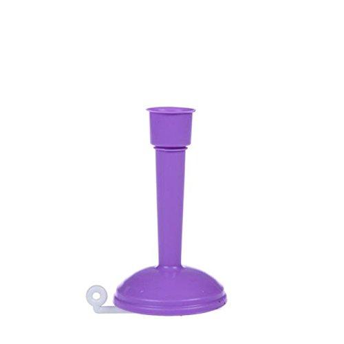 WFRAU Küchenhahn Belüfter Diffusor Rotierender Wasser Schwenkarmatur Filteranschluss für Bad Küche Wassersparauslauf Diffusor Anti-Splash Düsenfilter