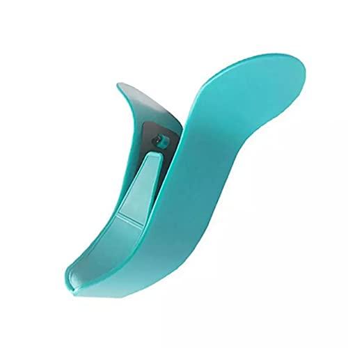 NMTUHAO Dispositivo di Allenamento dell'anca Muscolo dell'anca & Inner Coscia Trainer Correzione Belle glutei