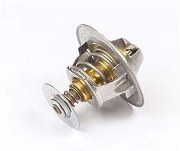 perkins t6 3544 parts