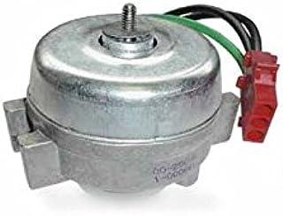Whirlpool – Motor de ventilador para frigorífico Whirlpool: Amazon ...