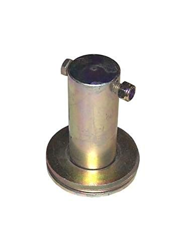 Sale!! Professional Parts Warehouse Genuine OE Boss Pivot Pin Kit for 10' V-Plow MSC07697