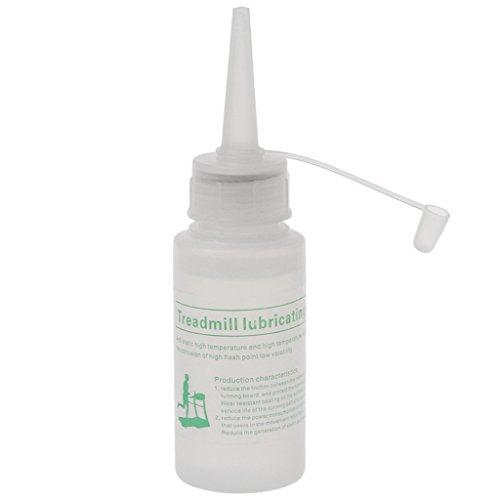 SUSHUN Aceite lubricante de la máquina de correr del aceite lubricante de...