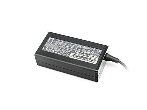 Acer TravelMate 8372 HF Original Netzteil 65 Watt