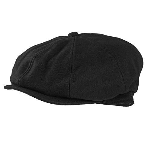 B.U.L Hats Caps - Boina - para Hombre