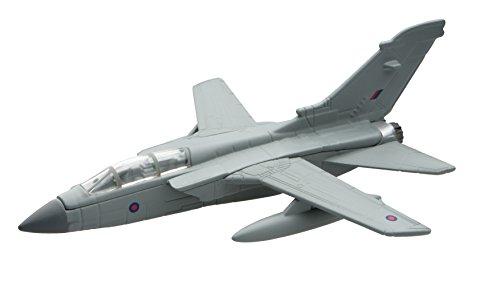Corgi - Tornado GR4, avión de Juguete (Hornby CS90624)
