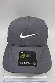 Men s Nike Dri-FIT Tech Golf Cap