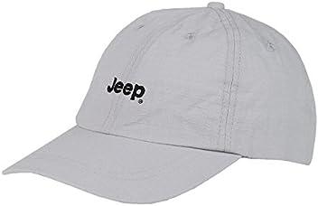 Baseball cap Jeep Berretto Uomo j8s Cappello Modello Castro Copricapo