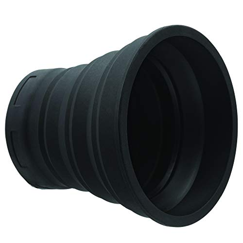Universal Lens Hood