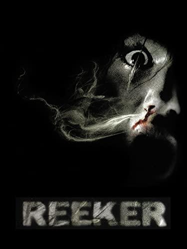 Reeker 🔥