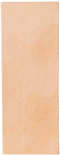 Trend UDWS/HP/LS Honing Compound Leather Strop