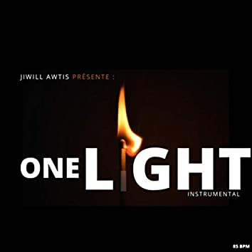 One Light (Instrumental)