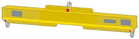 MW 60-120
