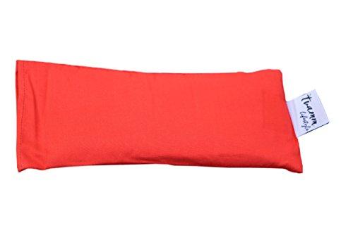Augenkissen (Red)