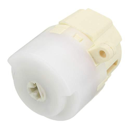 Really miss you Interruptor de Encendido Bloqueador de Bloqueador de Barril para Nissan Micra K12 2002-2010 Infiniti S50 2003-2008 35x41mm para automóviles