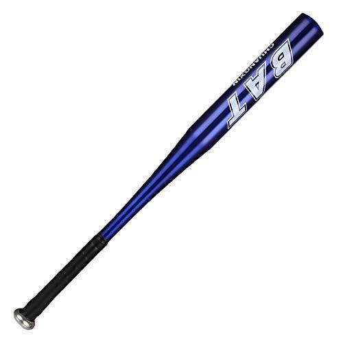 CZ-XING Bate de béisbol, aleación de aluminio, palillo de...