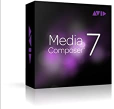 Avid Media Composer 7 Teacher Edition