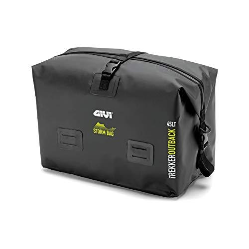 GIVI T507 45L sac intérieur imperméable à l'eau