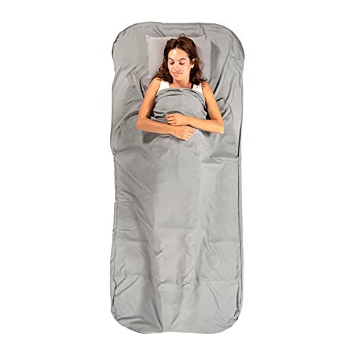 Nest Sleeping Bag Liner - Large