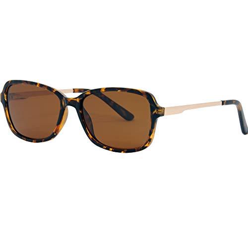 Óculos de Sol Trocadero, Les Bains