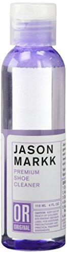 Jason Markk 4 Oz Premium Shoe Cleaner