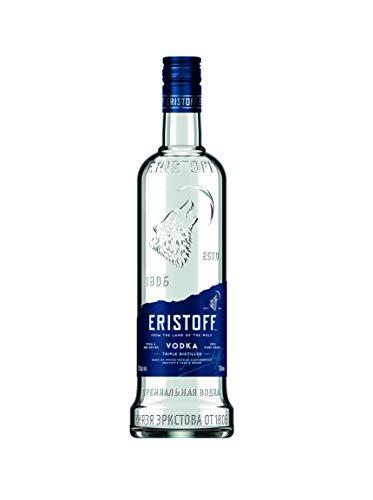 Eristoff Wodka 1 L
