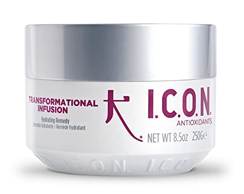 Icon Transformational Infusion 250 gr