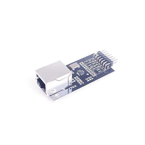 ANGEEK LAN8720 - Módulo de red Ethernet transceptor RMII