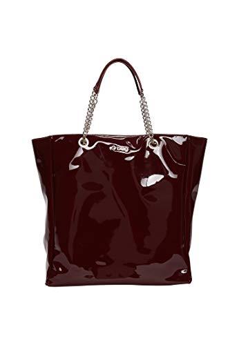 O bag - Tasche wasserdicht für Frauen in Kunstleder