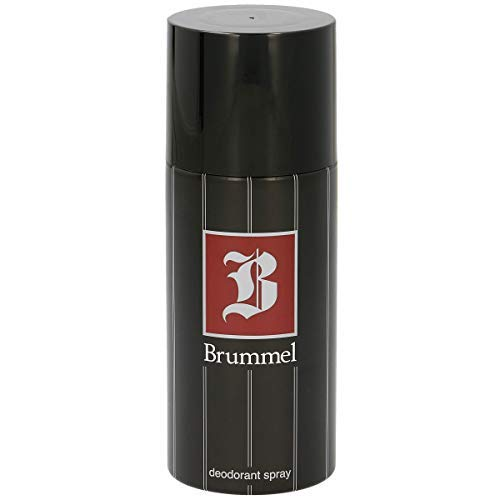 Brummel Man Desodorante Spray 150 ml