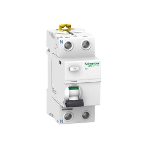 Schneider Electric A9R21225 interruttore automatico 2