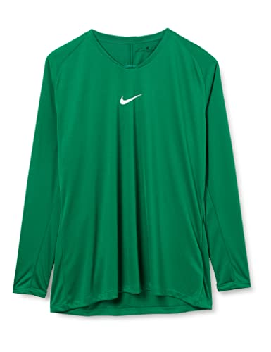 Nike Herren Trikot Dry Park 1Stlyr LS,...