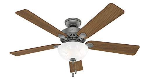 ventiladores de techo con luz;ventiladores-de-techo-con-luz;Ventiladores;ventiladores-computadora;Computadoras;computadoras de la marca HUNTER
