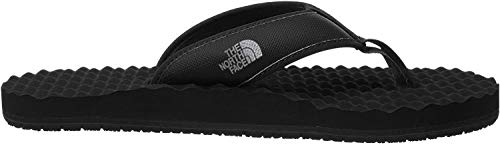 The North Face M Basecamp Flipflop, Zapatos de Playa y