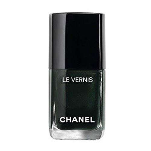 Chanel Le nagellak # 715-Deepness 13 ml