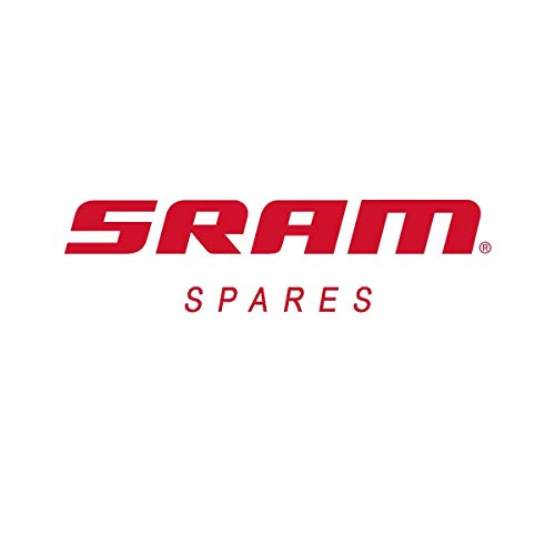 SRAM - Plato MTB 38D Gxp 104Mm Negro 10V (Long Pin)