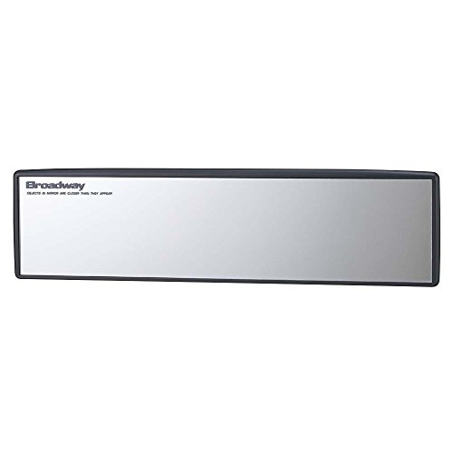 Broadway BW849 360mm Type-A Convex Mirror