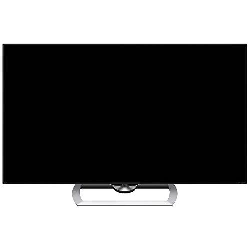 シャープ 60V型 液晶 テレビ AQUOS LC-60US40 4K HDR対応...