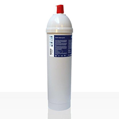 Wechselkartusche BRITA Purity C 500 Quell ST Wasserfilter, ca. 6800 Liter