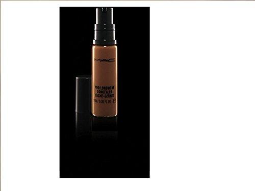 MAC Pro Longwear Concealer NW50, 9 ml