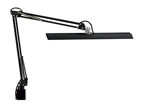 デスクライト・テーブルランプ