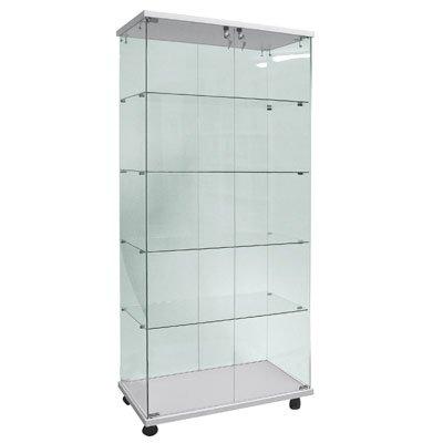 AB vetrine per collezionismo,espositore,bacheca, vetrina,vetrinetta,vetrina Negozio