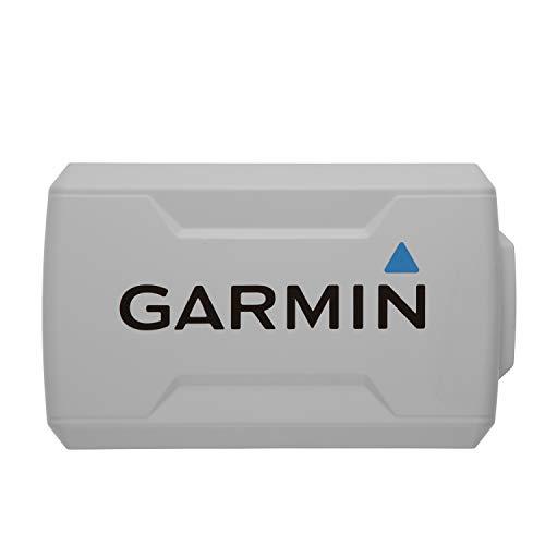 Tapa Protectora para GARMIN Striker Plus 7