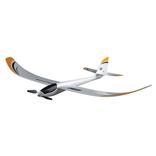 E-Flite U2980 UMX Radian BNF Flugzeug