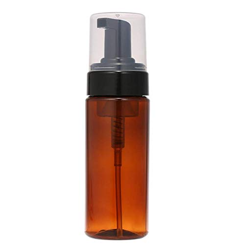 HEELPPO Flacon Vide Recipient Cosmetique Spray Vide Spray Bottle Flacon Flacon Spray Vide Fuite Preuve Pulvérisation Bouteille Liquide Vaporisateur Vaporisateur Vide Bouteille